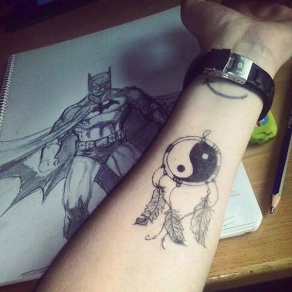 yin-yang-tattoos-31