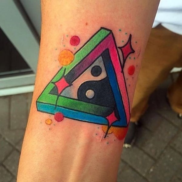 yin-yang-tattoos-32