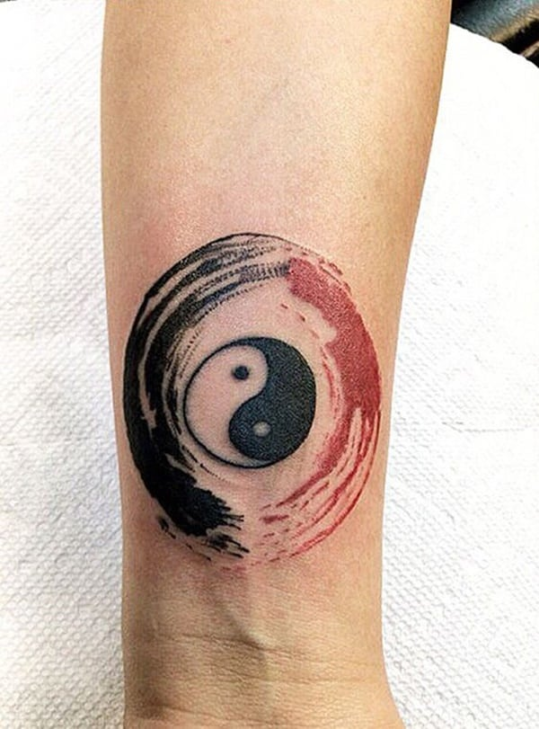 yin-yang-tattoos-41