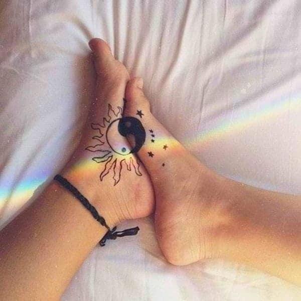 yin-yang-tattoos-45