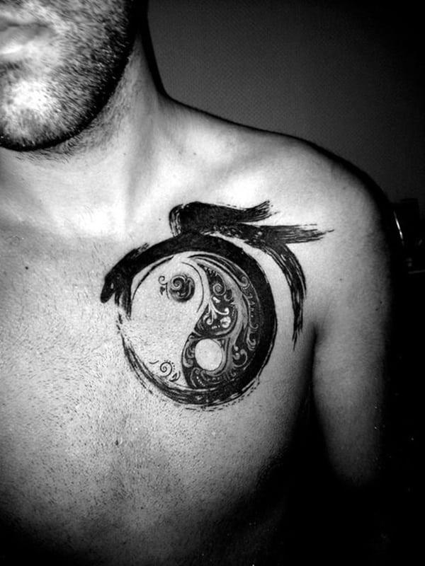 yin-yang-tattoos-5