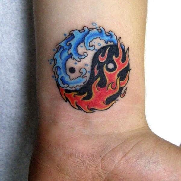 yin-yang-tattoos-51
