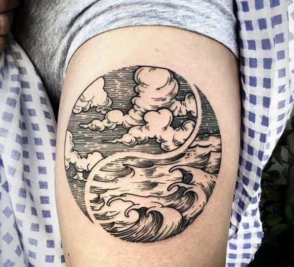 yin-yang-tattoos-54