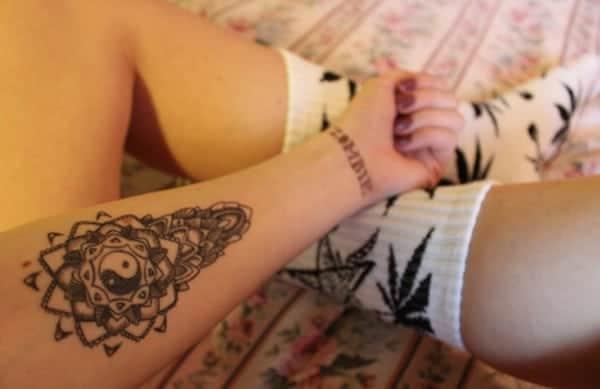yin-yang-tattoos-63