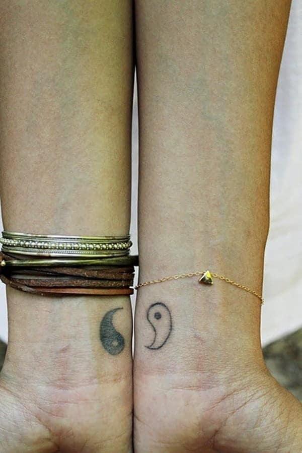 yin-yang-tattoos-65