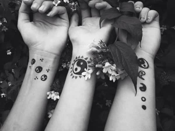 yin-yang-tattoos-71