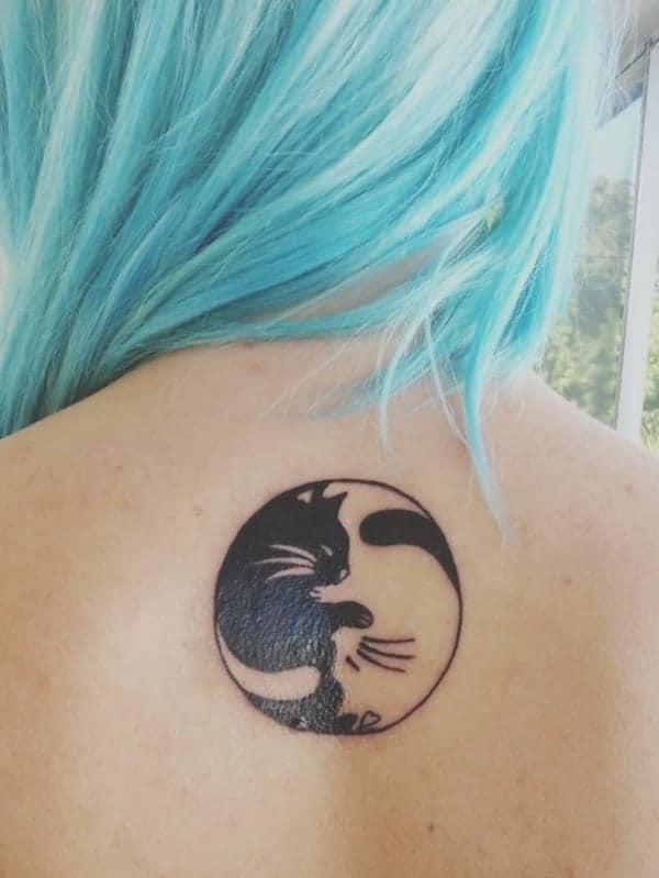 yin-yang-tattoos-75