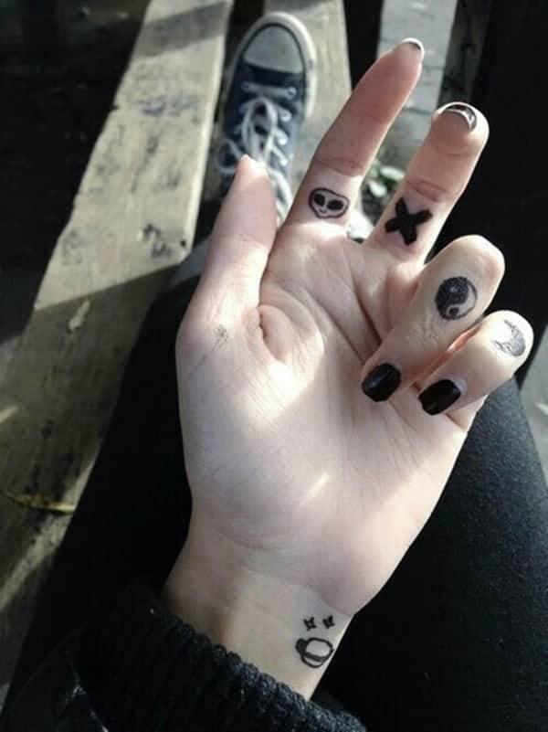 yin-yang-tattoos-76