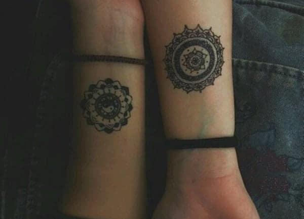 yin-yang-tattoos-77