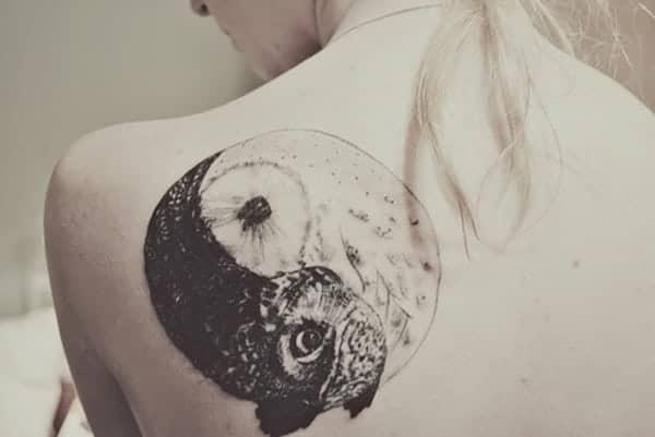 yin-yang-tattoos-85