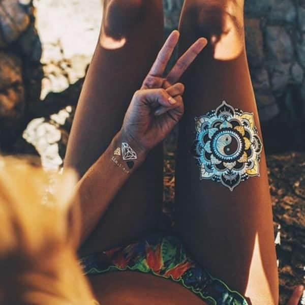 yin-yang-tattoos-87