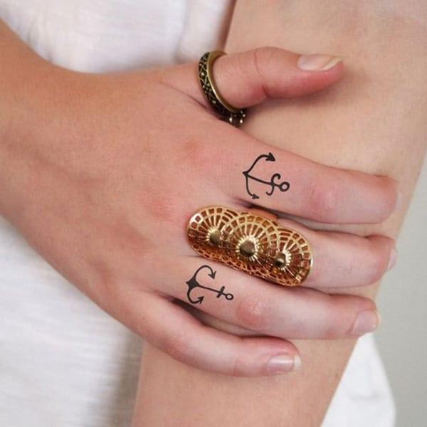 anchor-tattoo-designs-1