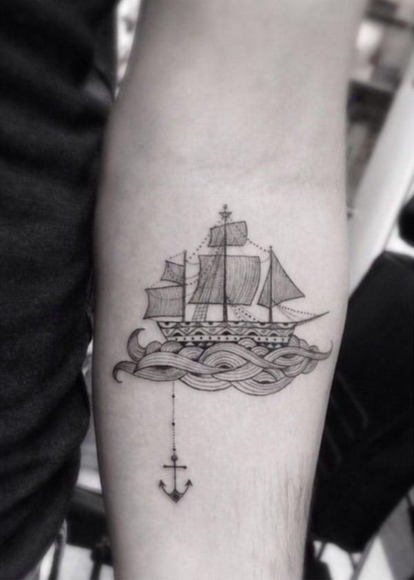 anchor-tattoo-designs-14