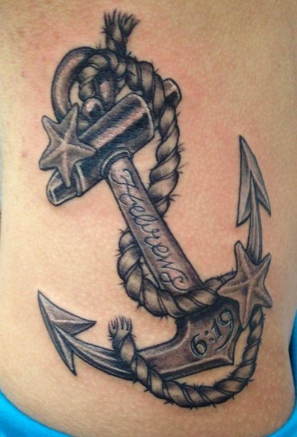 anchor-tattoo-designs-19
