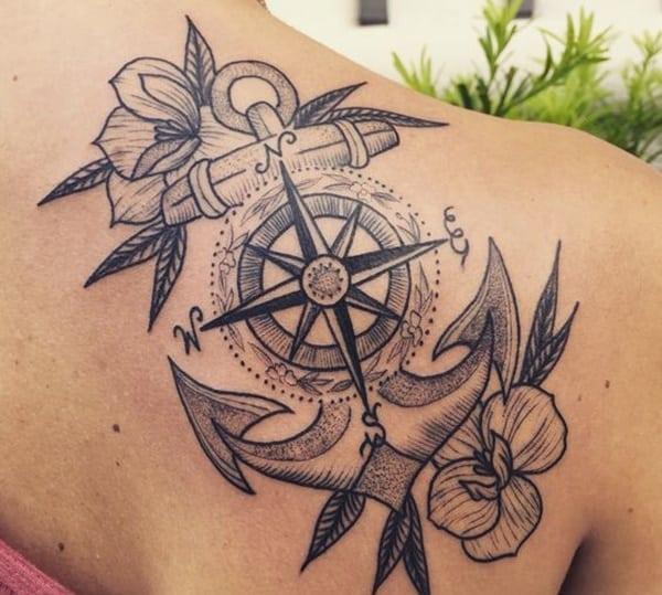 anchor-tattoo-designs-22