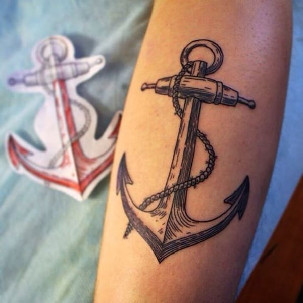 anchor-tattoo-designs-23