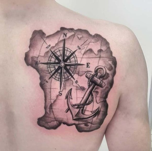 anchor-tattoo-designs-24