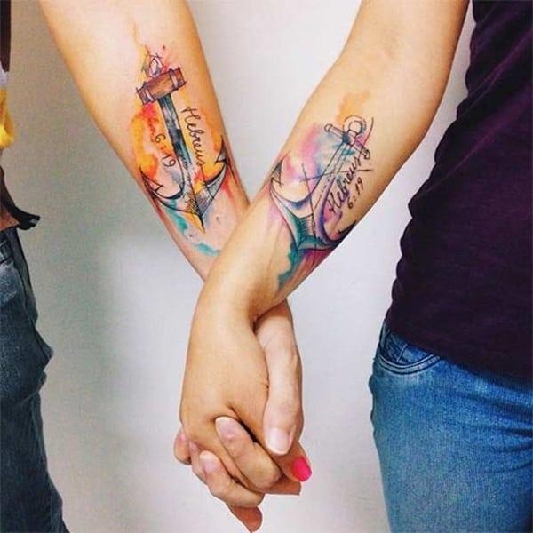 anchor-tattoo-designs-26