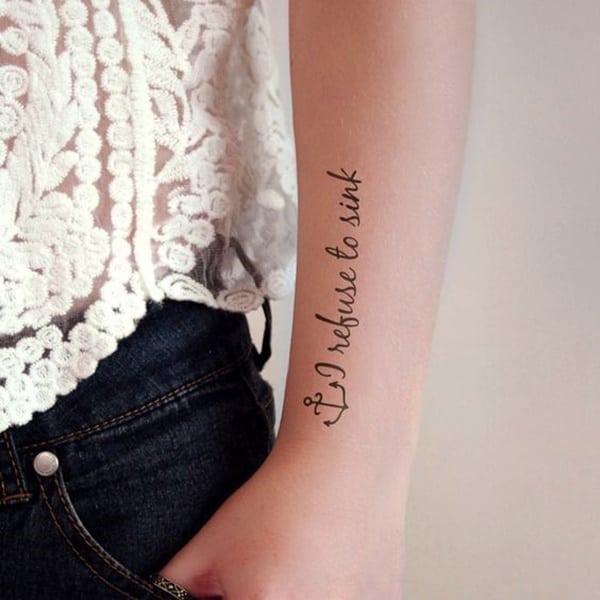 anchor-tattoo-designs-28