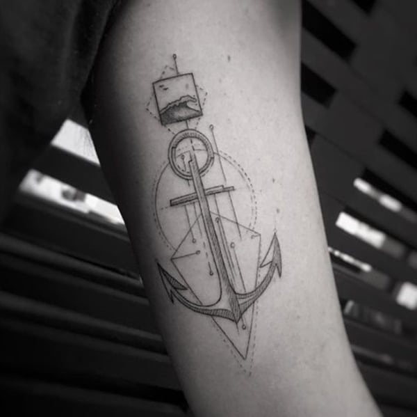anchor-tattoo-designs-3