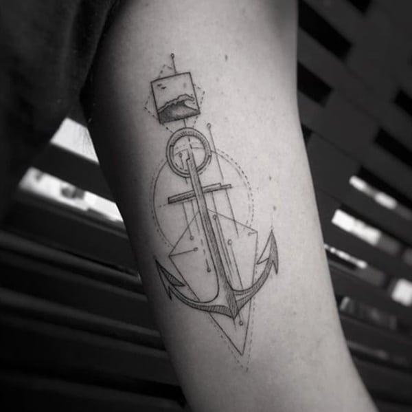 anchor-tattoo-designs-3