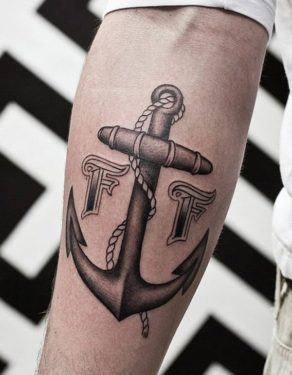 anchor-tattoo-designs-30