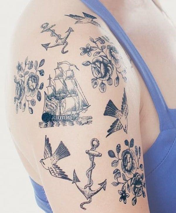 anchor-tattoo-designs-35