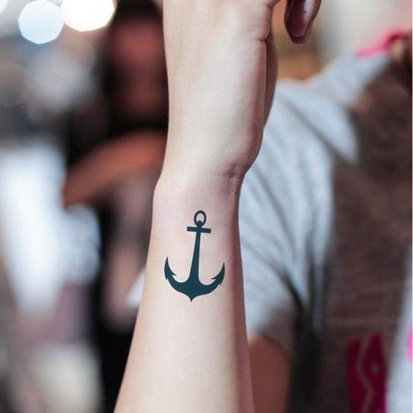 anchor-tattoo-designs-39