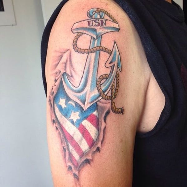 anchor-tattoo-designs-42