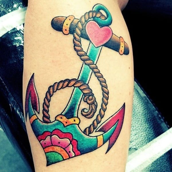 anchor-tattoo-designs-45
