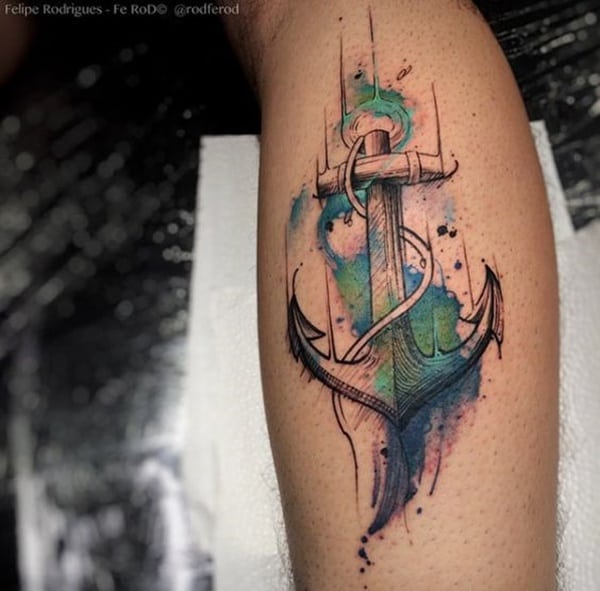 anchor-tattoo-designs-5