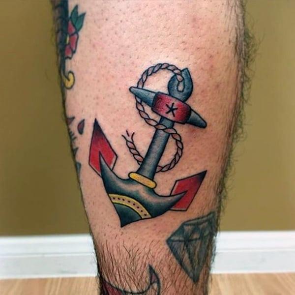anchor-tattoo-designs-51