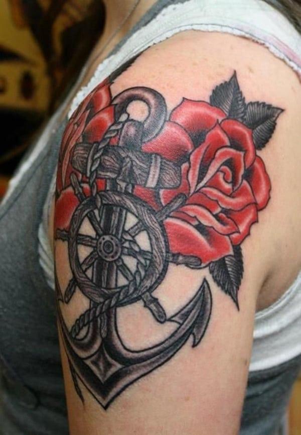 anchor-tattoo-designs-52