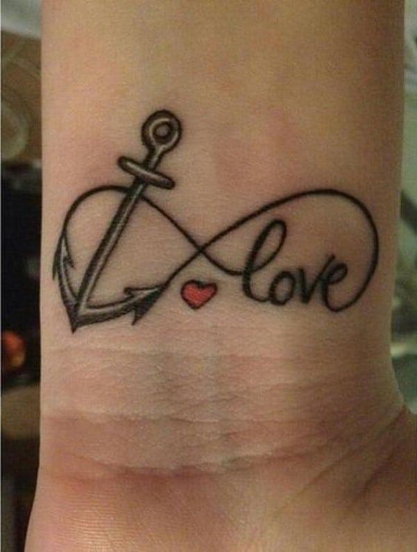 anchor-tattoo-designs-54