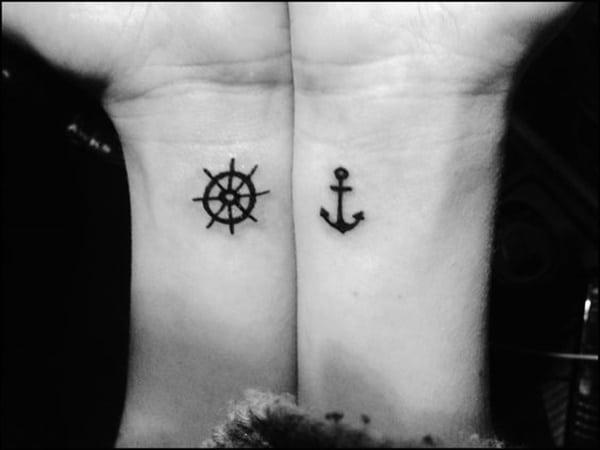 anchor-tattoo-designs-57