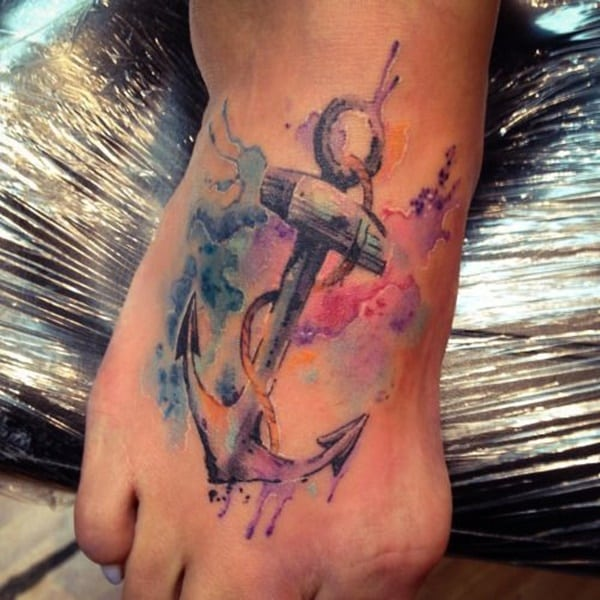 anchor-tattoo-designs-64