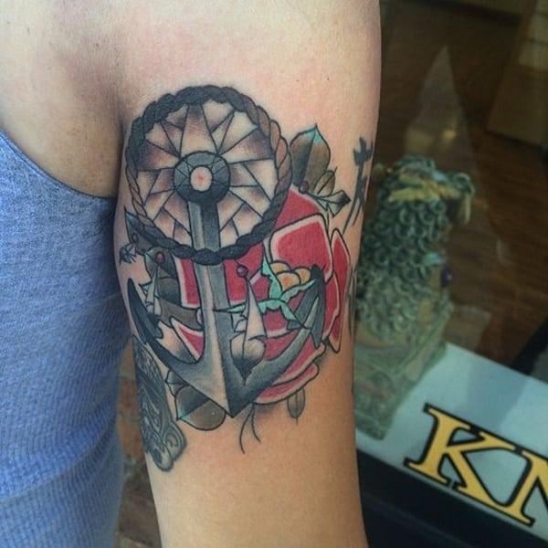 anchor-tattoo-designs-7