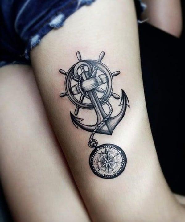 anchor-tattoo-designs-70
