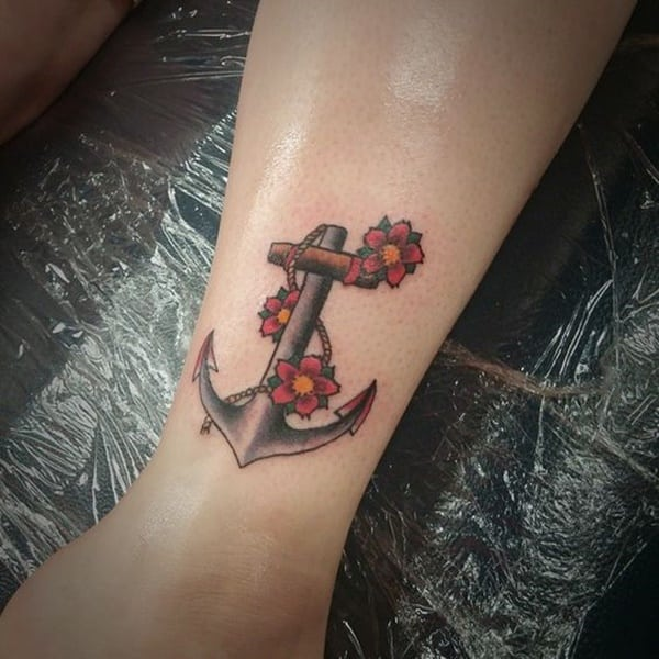 anchor-tattoo-designs-80