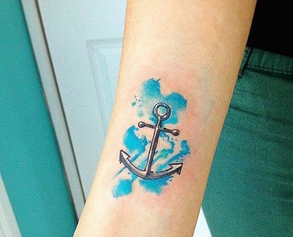 anchor-tattoo-designs-83