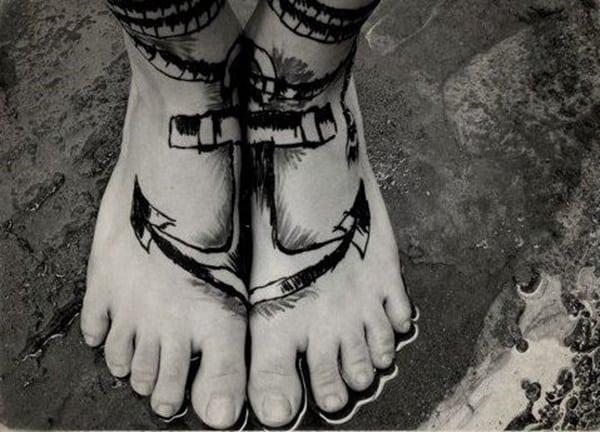 anchor-tattoo-designs-86