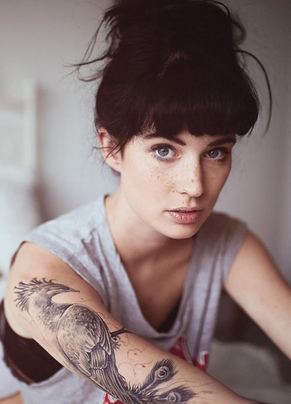 bird-tattoo-designs-1