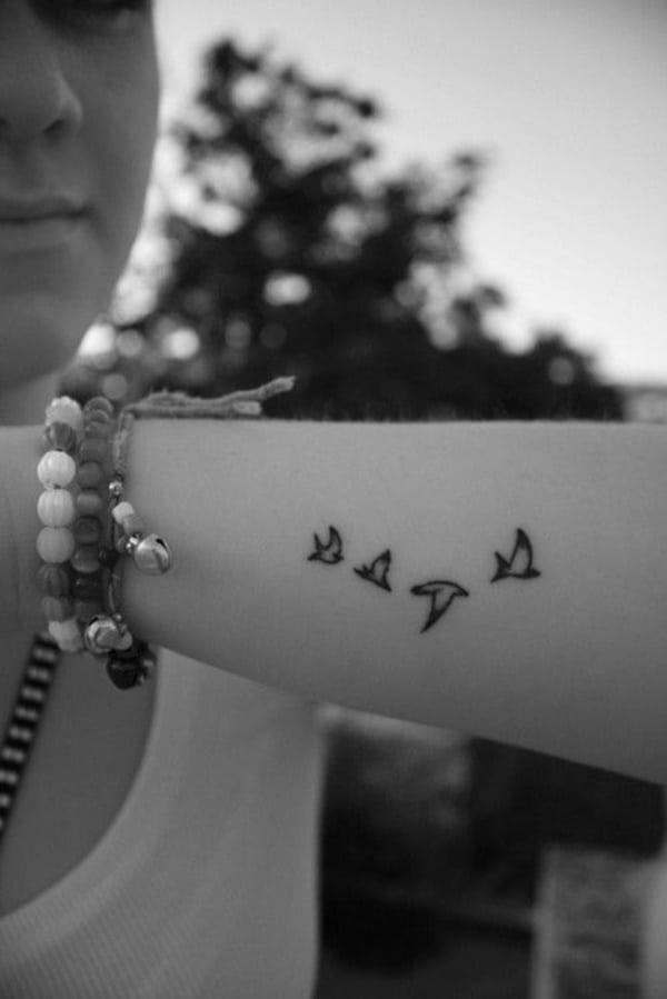bird-tattoo-designs-10