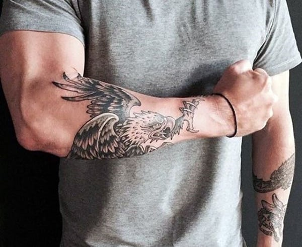 bird-tattoo-designs-13