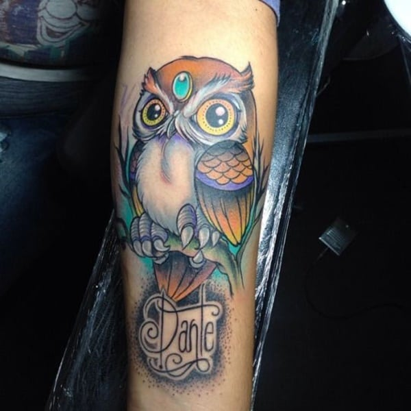 bird-tattoo-designs-14