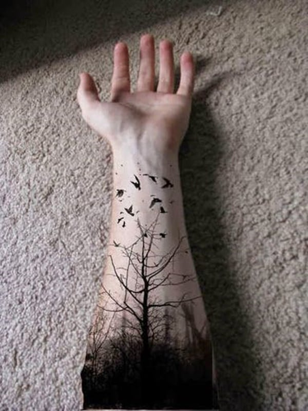 bird-tattoo-designs-15