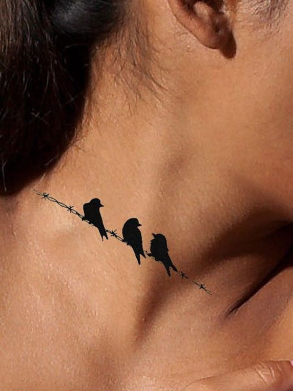 bird-tattoo-designs-2