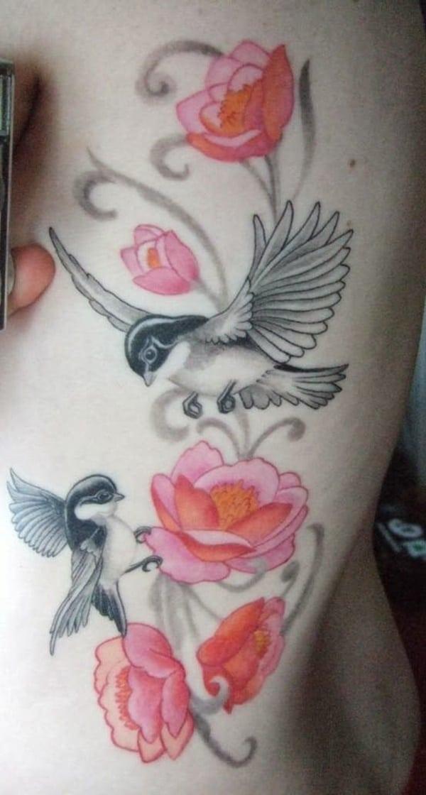 bird-tattoo-designs-23