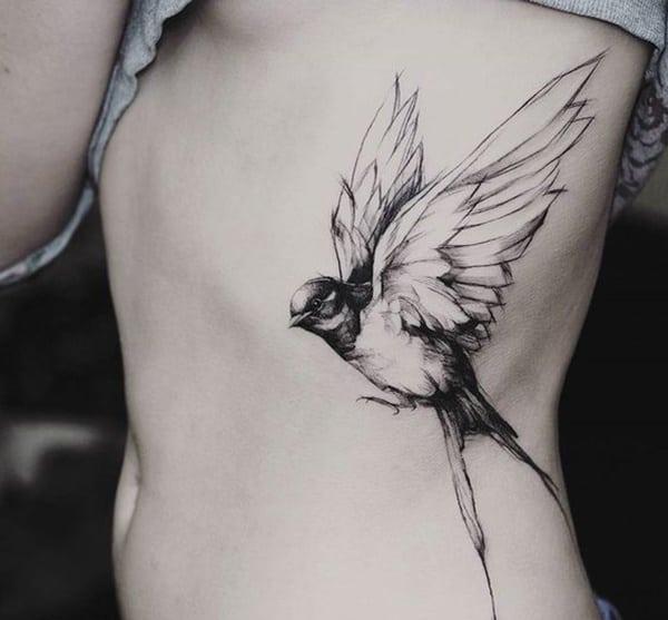 bird-tattoo-designs-28