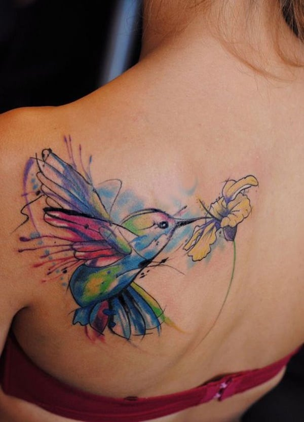 bird-tattoo-designs-29
